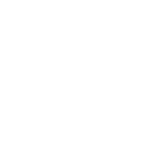 Create-01