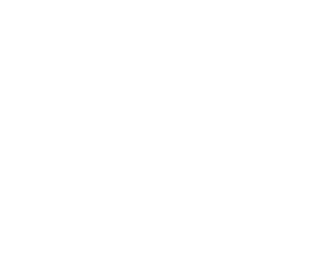Hatching Communications